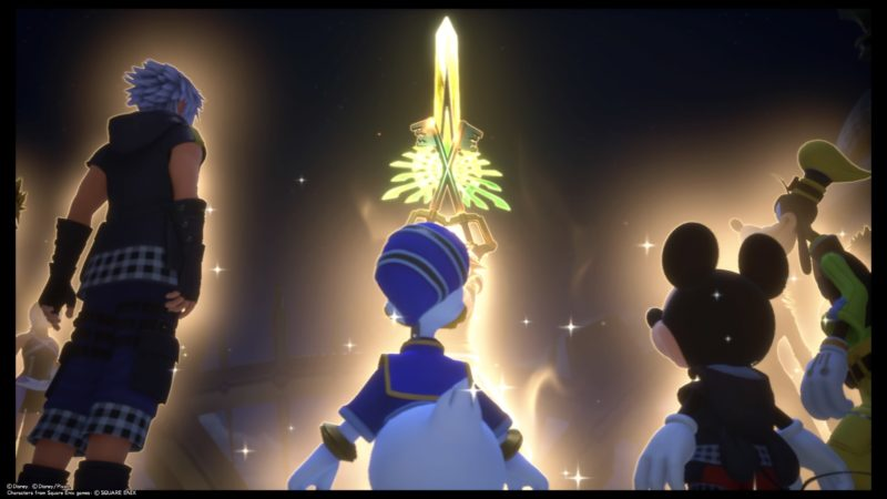 kingdom-hearts-3-scala-ad-caelum-walkthrough-and-guide