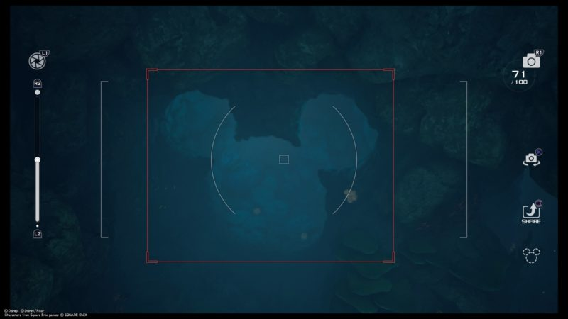 kingdom-hearts-3-the-caribbean-how-to-find-lucky-emblem-in-sandbar-isle