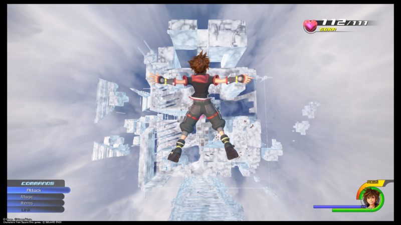 kingdom-hearts-3-the-final-world-quest-guide