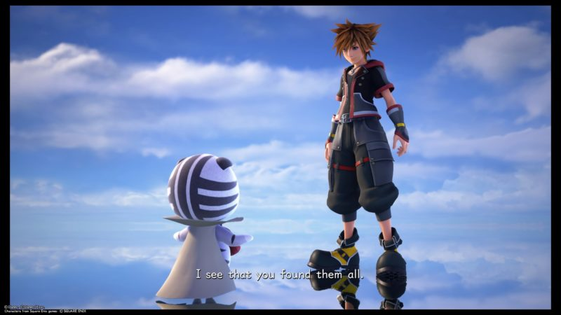 kingdom-hearts-3-the-final-world-story