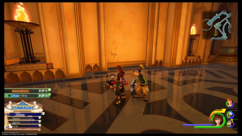 kingdom-hearts-3-thebes-and-olympus-lucky-emblem-locations