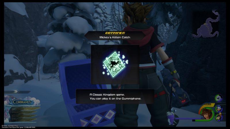 lucky-emblem