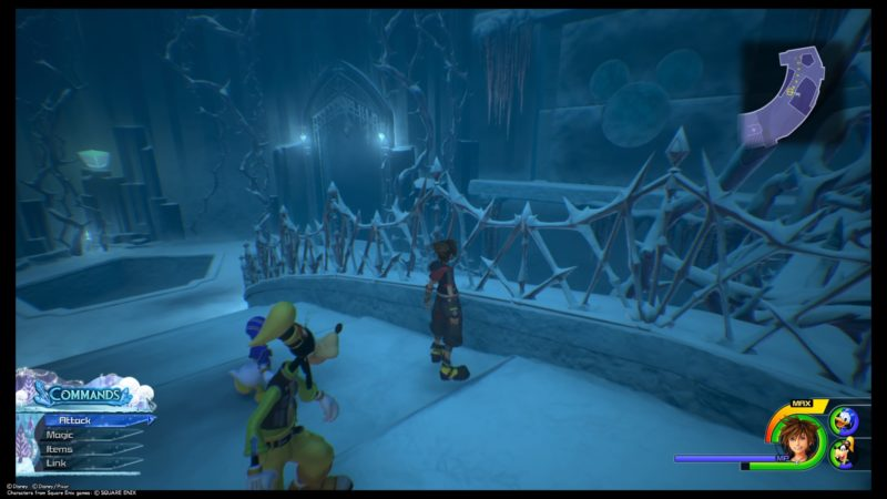 lucky-emblems-in-kh3-arendelle