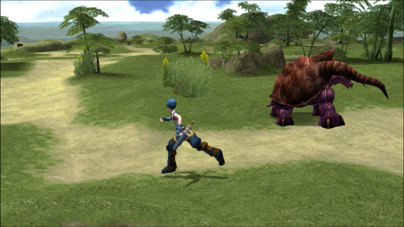 best games like kingdom hearts 3