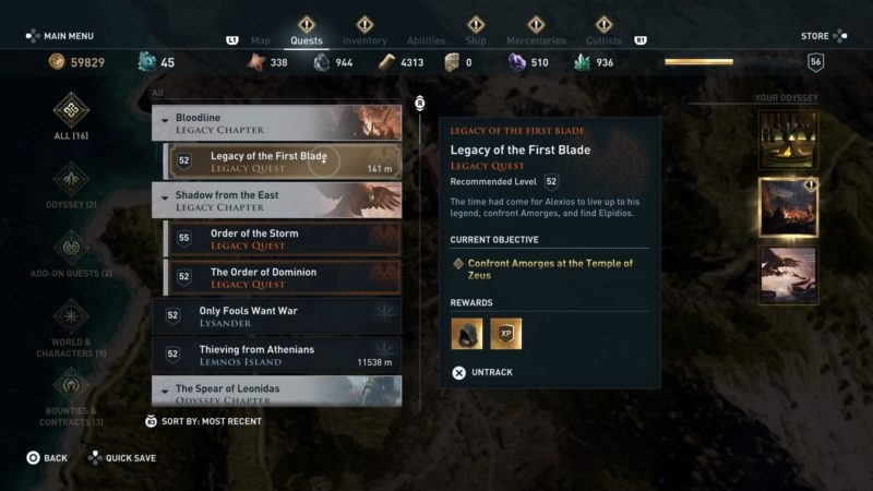 ac-odyssey-legacy-of-the-first-blade