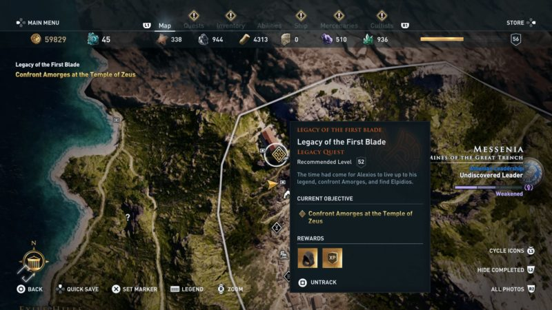 ac-odyssey-legacy-of-the-first-blade-guide