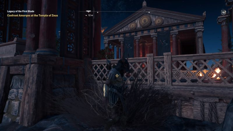 ac-odyssey-legacy-of-the-first-blade-quest