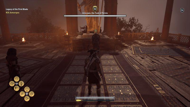 ac-odyssey-legacy-of-the-first-blade-quest-walkthrough