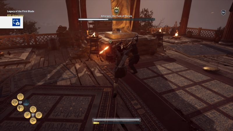 ac-odyssey-legacy-of-the-first-blade-tips-and-guide