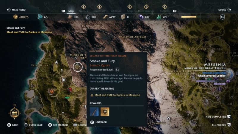 ac-odyssey-smoke-and-fury-guide