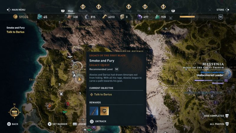 ac-odyssey-smoke-and-fury-walkthrough-guide