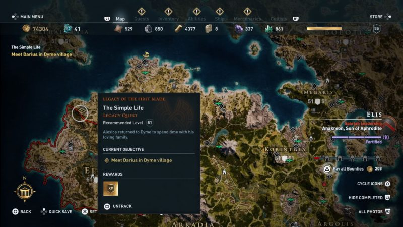 ac-odyssey-the-simple-life-guide