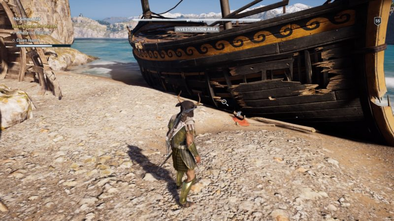 ac-odyssey-the-simple-life-mission-walkthrough