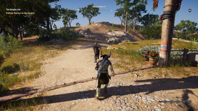 ac-odyssey-the-simple-life-quest-guide