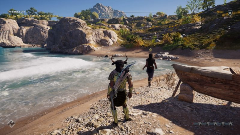 ac-odyssey-the-simple-life-walkthrough