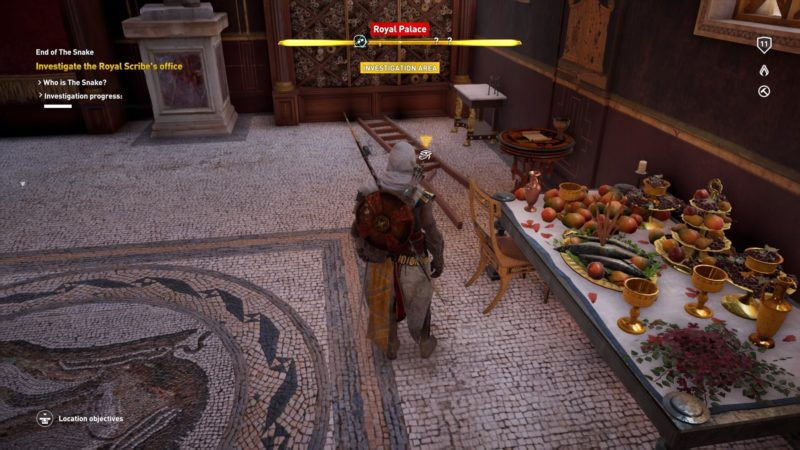 ac-origins-end-of-the-snake-quest-guide