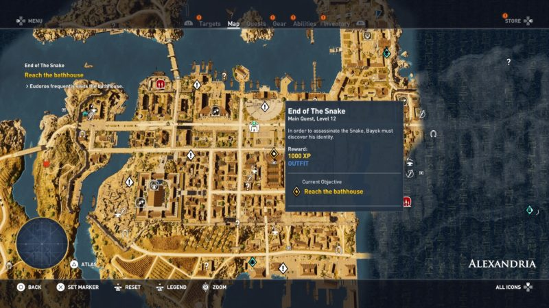 ac-origins-end-of-the-snake-tips
