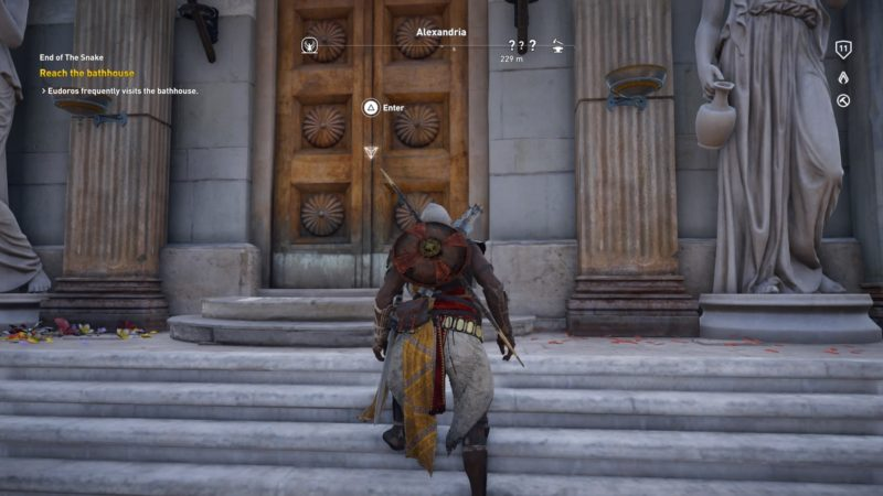 ac-origins-end-of-the-snake-tips-and-guide