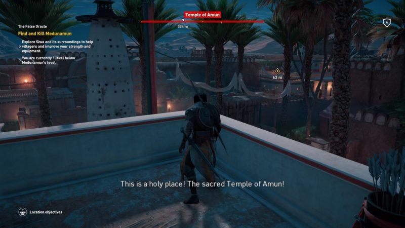 ac-origins-false-oracle-quest-guide