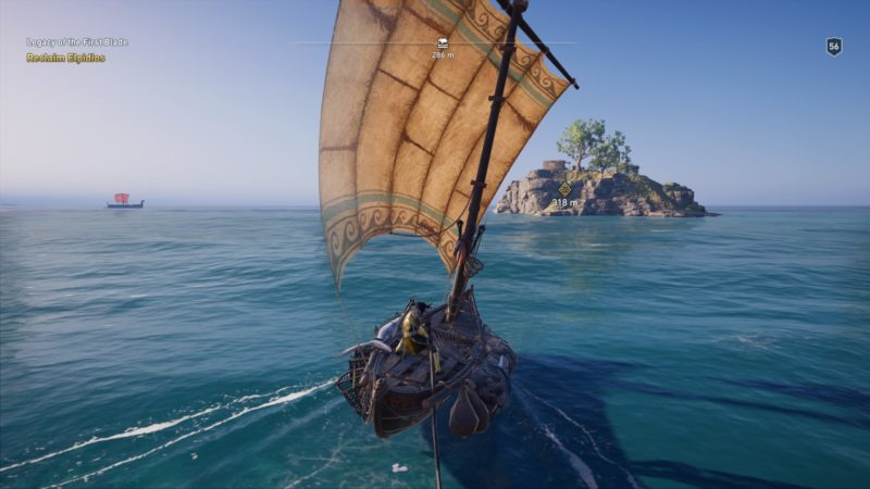 assassins-creed-odyssey-legacy-of-the-first-blade-guide