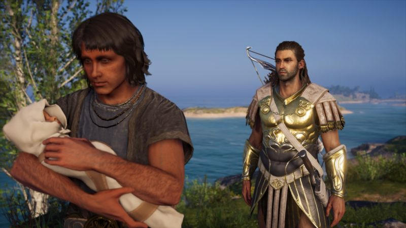 assassins-creed-odyssey-legacy-of-the-first-blade-quest-guide