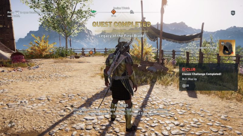 assassins-creed-odyssey-legacy-of-the-first-blade-tips-and-guide-final-quest