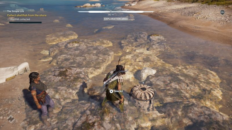 assassins-creed-odyssey-the-simple-life-guide