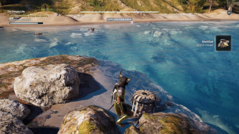 assassins-creed-odyssey-the-simple-life-quest