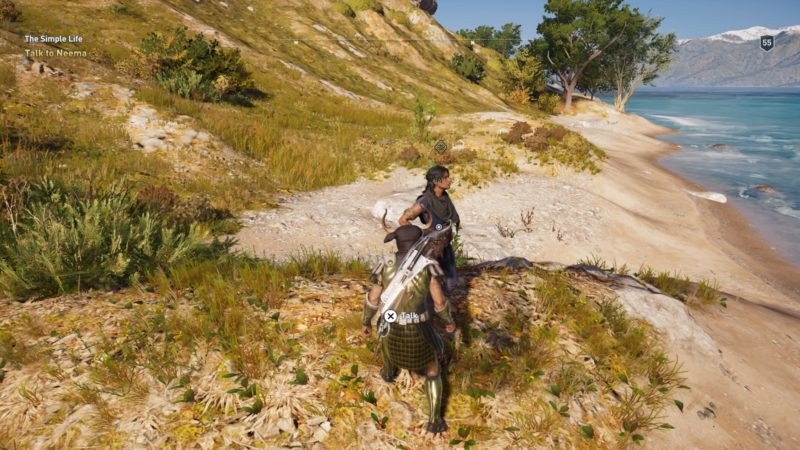 assassins-creed-odyssey-the-simple-life-quest-guide