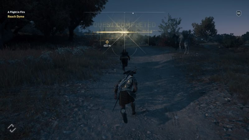 assassins-creed-odyssey-the-simple-life-walkthrough-and-guide
