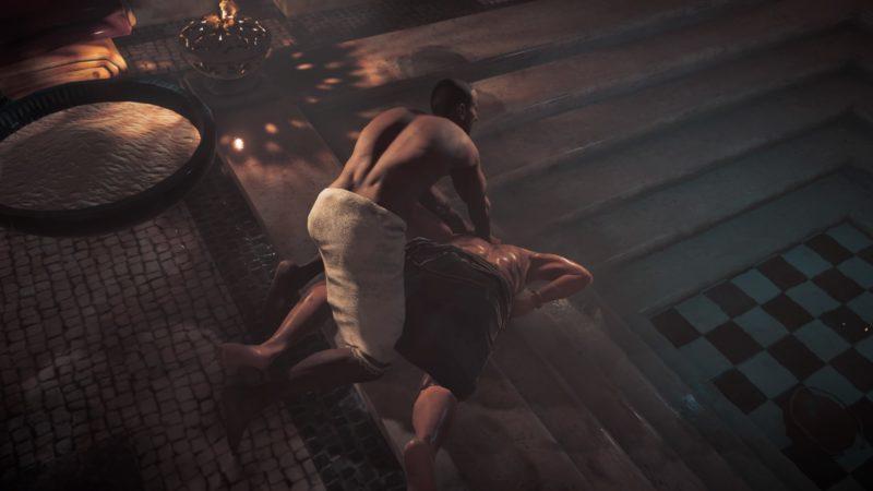assassins-creed-origins-end-of-the-snake-quest-walkthrough