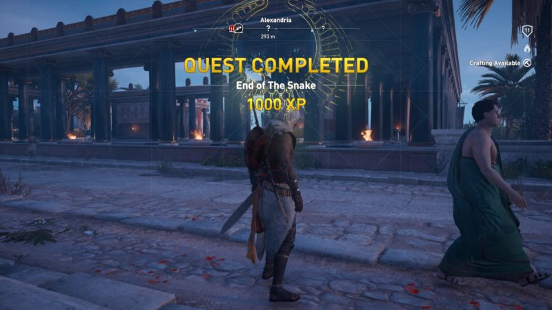 assassins-creed-origins-end-of-the-snake-walkthrough-and-guide