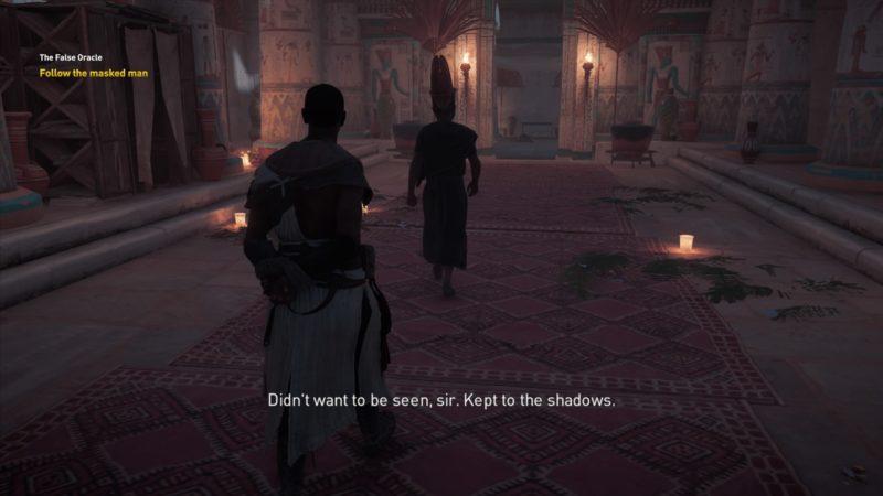 assassins-creed-origins-false-oracle-quest-guide
