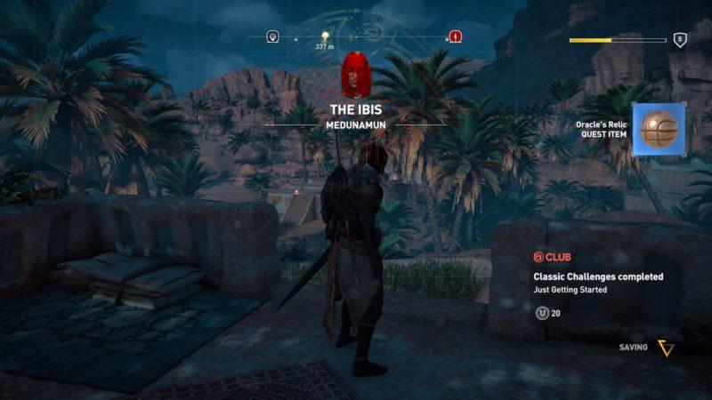 assassins-creed-origins-false-oracle-quest-walkthrough