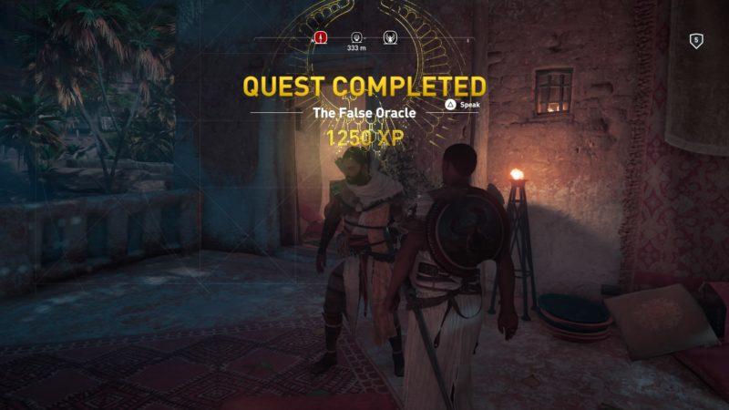 assassins-creed-origins-false-oracle-walkthrough