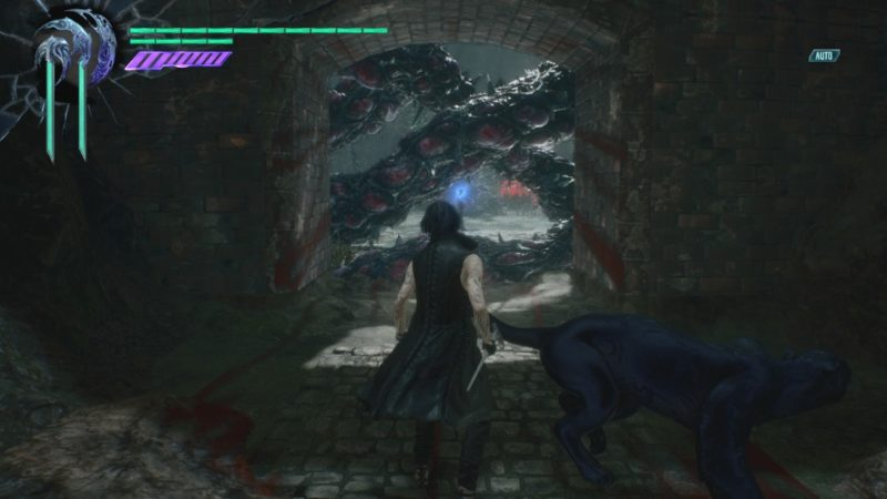 devil may cry 5 - all secret mission locations in the game