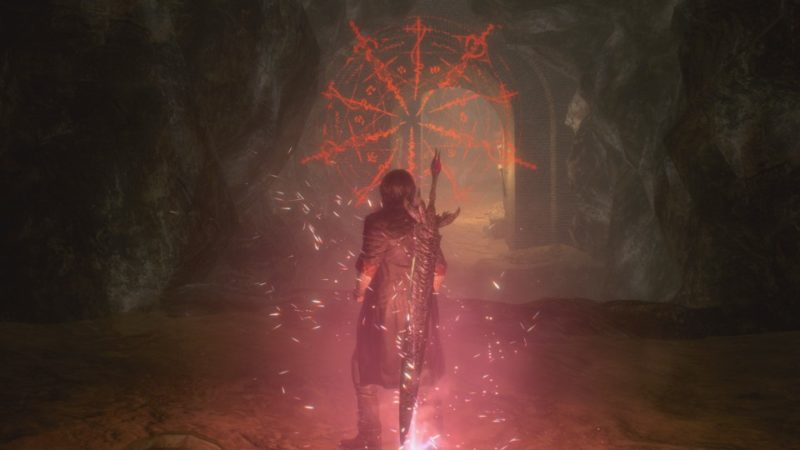 devil may cry 5 how to find all secret missions