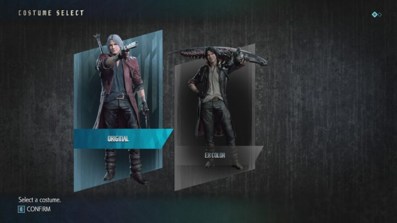 devil may cry 5 mission 10 guide