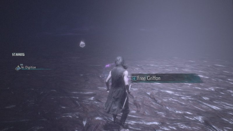 devil may cry 5 mission 14 diverging point - v quest guide