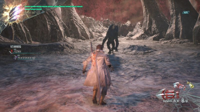 devil may cry 5 mission 15 tips and guide