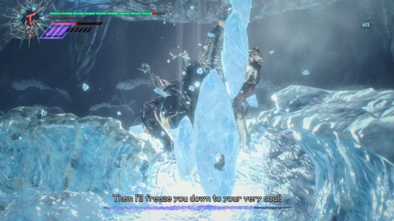 dmc 5 mission 16 guide and tips