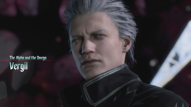 dmc 5 mission 17 brothers how to defeat vergil