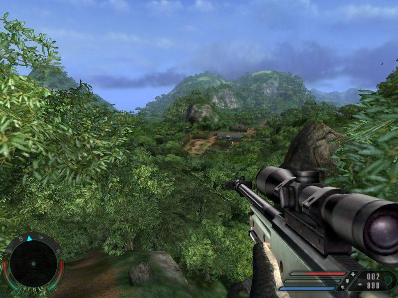 mobile games like monster hunter world