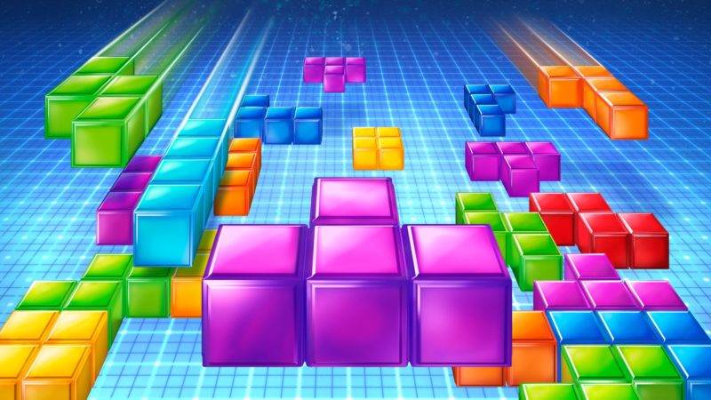games like candy crush for pc