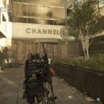 the division 2 - dark zone east recon tips