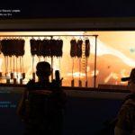 the division 2 - dcd headquarters walkthrough wiki
