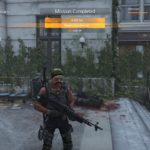 the division 2 - empire autumn hotel tips