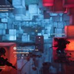 the division 2 - federal emergency bunker guide and tips