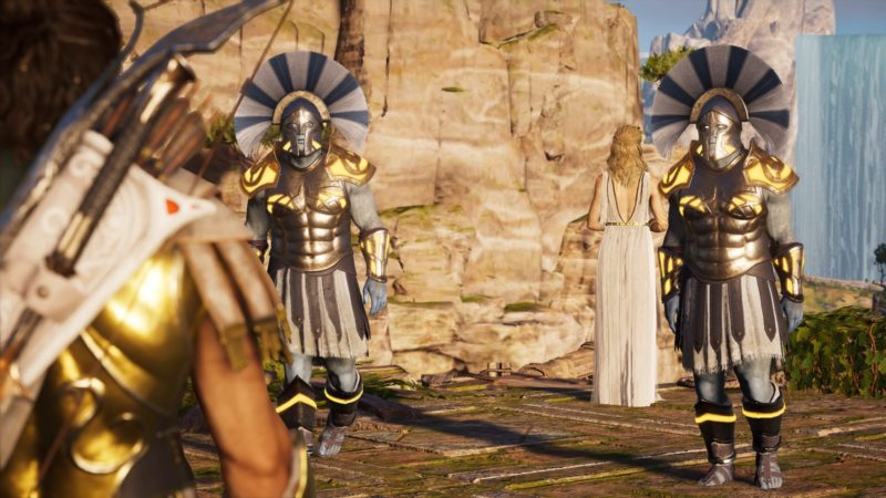 ac-odyssey-a-life-for-a-life-guide-and-tips