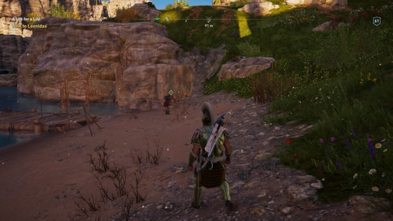 ac-odyssey-a-life-for-a-life-quest-guide